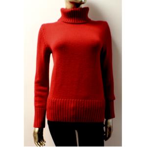 burberrysweaterredweb1