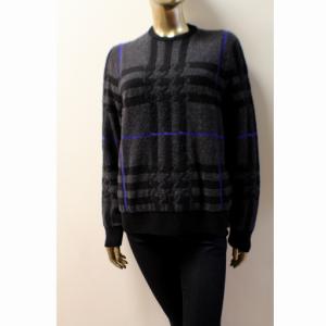 burberrysweaterweb1