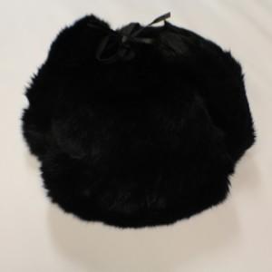 gucci hat 5