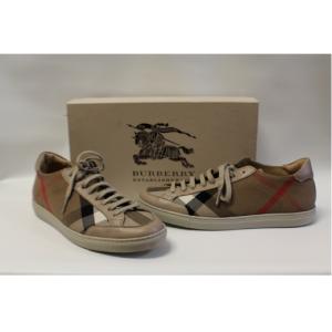 burberrysneakersweb1